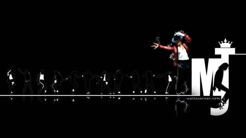 10 Latest Michael Jackson Wallpapers Moonwalk FULL HD 1080p For PC Background 2018 free download michael jackson moonwalk wallpapers full hd for desktop wallpaper 800x450