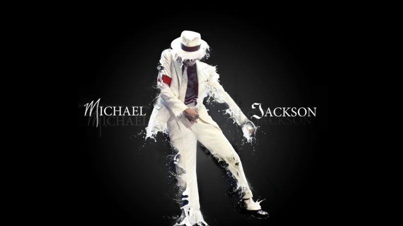 10 Latest Michael Jackson Wallpapers Moonwalk FULL HD 1080p For PC Background 2018 free download michael jackson moonwalk wallpapers high quality resolution 800x450