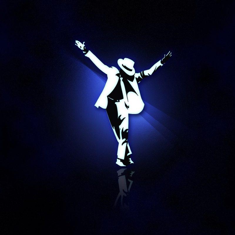 10 Most Popular Michael Jackson Moonwalk Wallpapers FULL HD 1080p For PC Desktop 2020 free download michael jackson moonwalk wallpapers mobile desktop wallpaper box 800x800