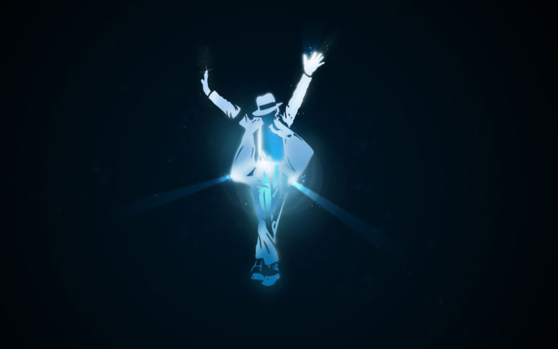 10 Latest Michael Jackson Wallpapers Moonwalk FULL HD 1080p For PC Background 2018 free download michael jackson moonwalk wallpapers widescreen festival wallpaper 800x500