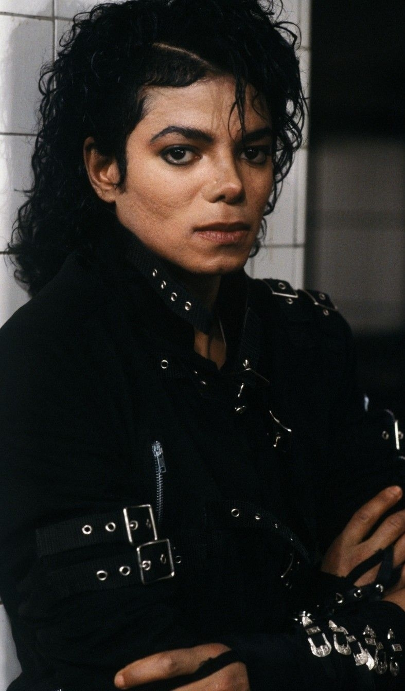michael joe jackson was born on august 29, 1958. bad era | the king