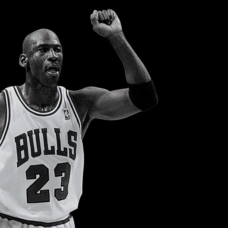 10 New Michael Jordan Hd Wallpaper FULL HD 1080p For PC Background 2018 free download michael jordan basketball 2013 hd wallpaper of sports 800x800