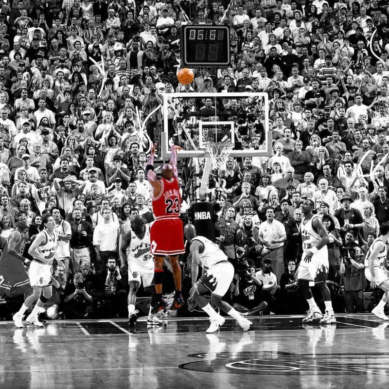 10 Top Wallpaper Of Michael Jordan FULL HD 1920×1080 For PC Desktop 2018 free download michael jordan chicago bulls wallpapers wallpaper wiki 1 800x800