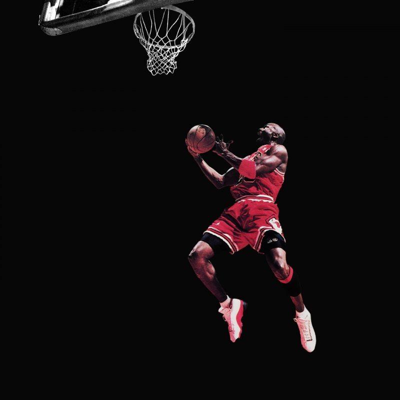 10 Top Wallpaper Of Michael Jordan FULL HD 1920×1080 For PC Desktop 2018 free download michael jordan clean e29da4 4k hd desktop wallpaper for 4k ultra hd tv 1 800x800