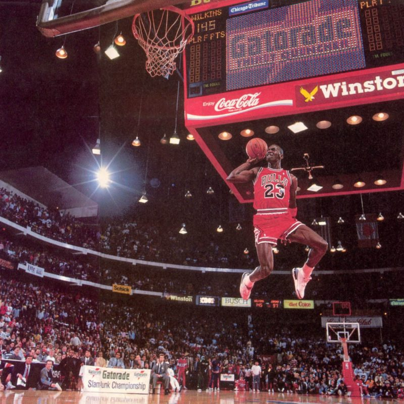 10 Most Popular Michael Jordan Dunk Hd FULL HD 1080p For PC Background 2021 free download michael jordan concours de dunk tuxboard 800x800