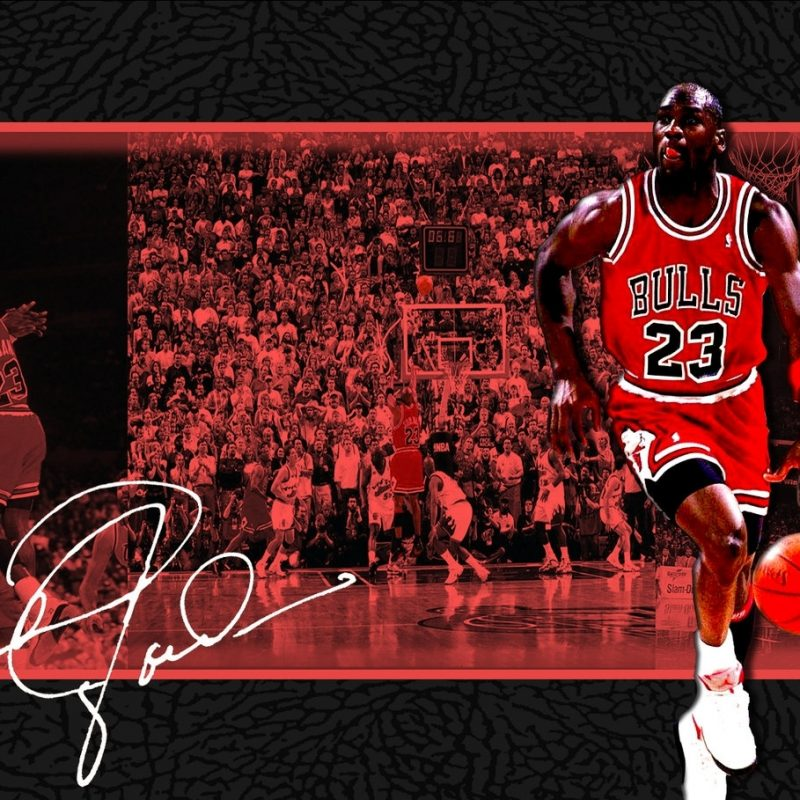 10 Top Cool Michael Jordan Pics FULL HD 1080p For PC Desktop 2020 free download michael jordan cool wallpaper with signature wallpapers 800x800