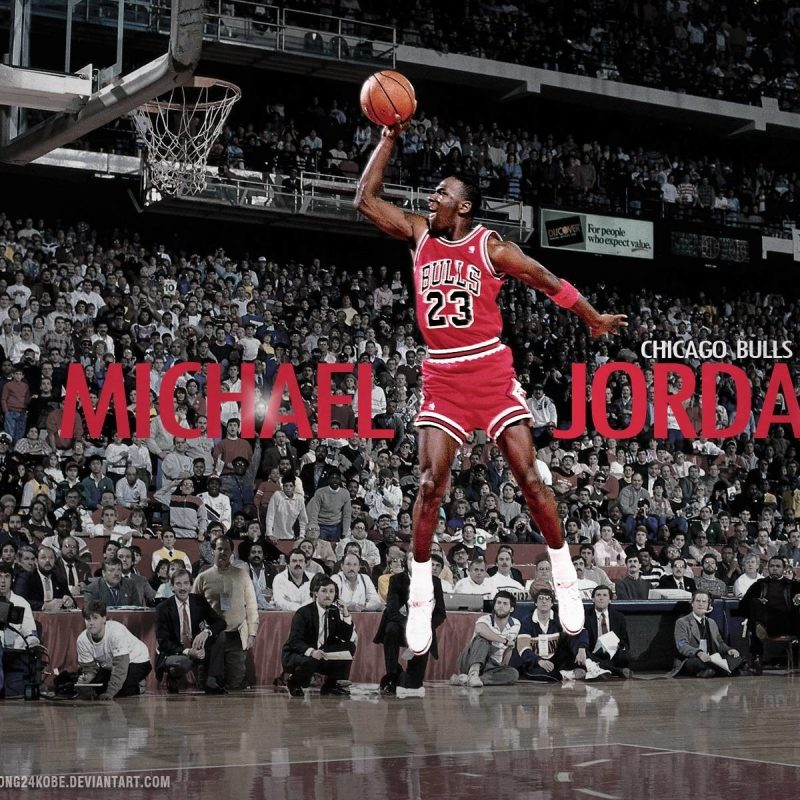 10 Most Popular Michael Jordan Dunk Hd FULL HD 1080p For PC Background 2021 free download michael jordan dunk wallpaper 64 images 1 800x800