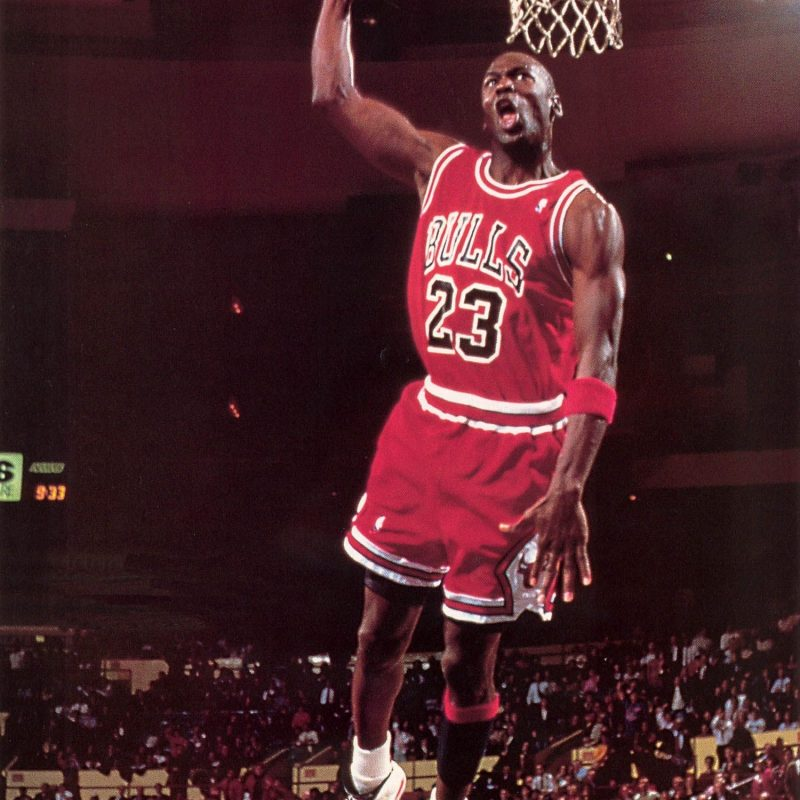 10 New Michael Jordan Wallpaper Dunk FULL HD 1920×1080 For PC Background 2021 free download michael jordan dunk wallpaper for android desktop wallpaper box 1 800x800