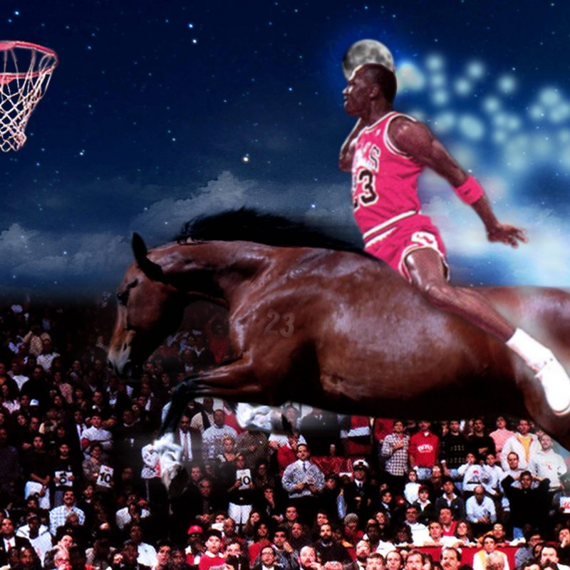 10 Most Popular Michael Jordan Dunk Hd FULL HD 1080p For PC Background 2021 free download michael jordan dunk wallpapers wallpaper cave 2 800x800