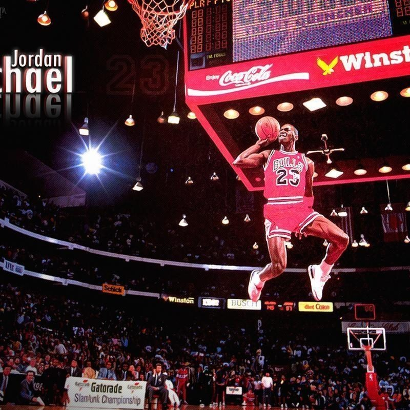 10 New Michael Jordan Wallpaper Dunk FULL HD 1920×1080 For PC Background 2021 free download michael jordan dunk wallpapers wallpaper cave 3 800x800