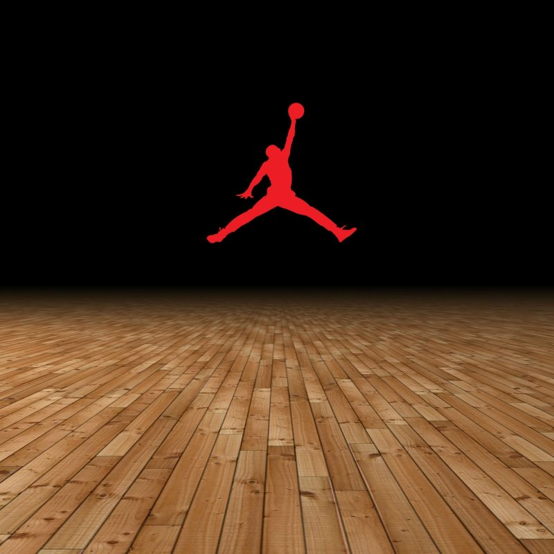 10 Best Jordan Logo Wallpaper Hd FULL HD 1920×1080 For PC Background 2018 free download michael jordan full hd wallpaper and background image 2560x1600 800x800