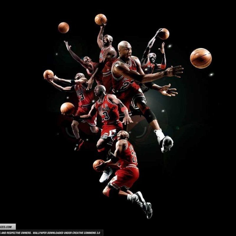 10 Top Cool Michael Jordan Pics FULL HD 1080p For PC Desktop 2020 free download michael jordan gallery including cool picture wallvie 800x800