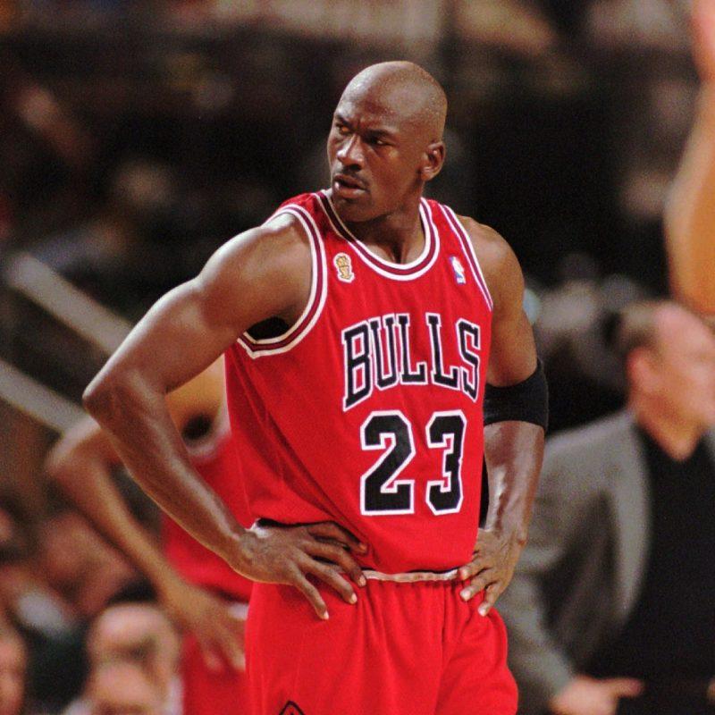 10 Most Popular Michael Jordan Images Hd FULL HD 1080p For PC Desktop 2021 free download michael jordan hd desktop 800x800