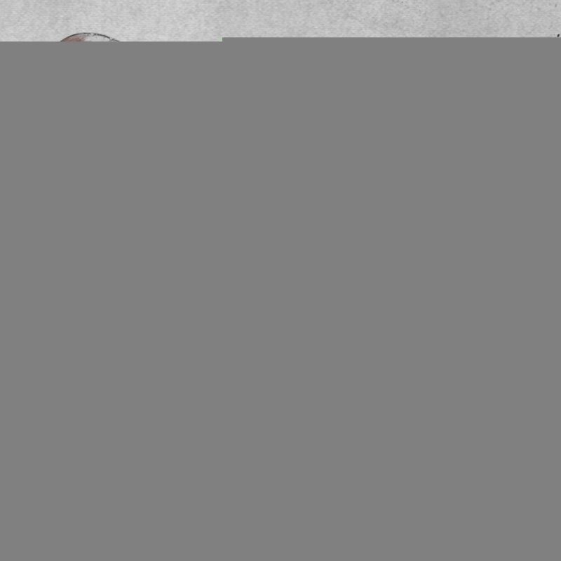 10 New Michael Jordan Wallpaper Hd FULL HD 1920×1080 For PC Background 2021 free download michael jordan hd wallpapers hd wallpapers id 22262 1 800x800