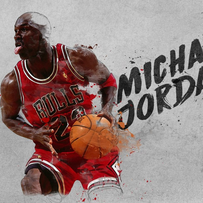10 New Michael Jordan Hd Wallpaper FULL HD 1080p For PC Background 2018 free download michael jordan hd wallpapers hd wallpapers id 22262 800x800
