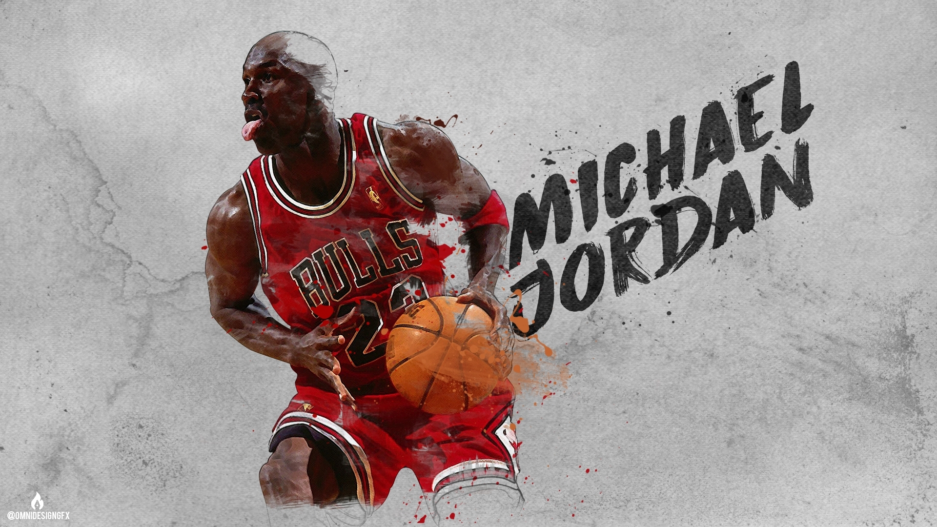 michael jordan hd wallpapers | hd wallpapers | id #22262