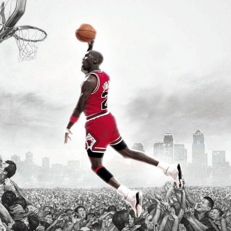 10 Top Wallpaper Of Michael Jordan FULL HD 1920×1080 For PC Desktop 2018 free download michael jordan hd wallpapers wallpaper cave 1 800x800