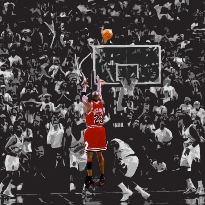 10 New Michael Jordan Wallpaper Hd FULL HD 1920×1080 For PC Background 2021 free download michael jordan hd wallpapers wallpaper cave 2 800x800