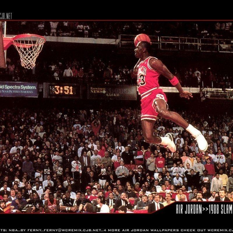 10 Top Wallpaper Of Michael Jordan FULL HD 1920×1080 For PC Desktop 2018 free download michael jordan hd wallpapers wallpaper hd wallpapers pinterest 800x800