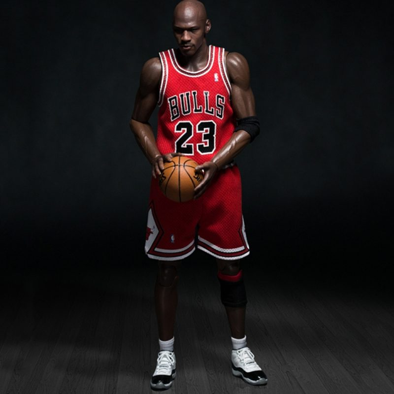 10 Most Popular Michael Jordan Images Hd FULL HD 1080p For PC Desktop 2020 free download michael jordan images hd wallpaper wiki 800x800