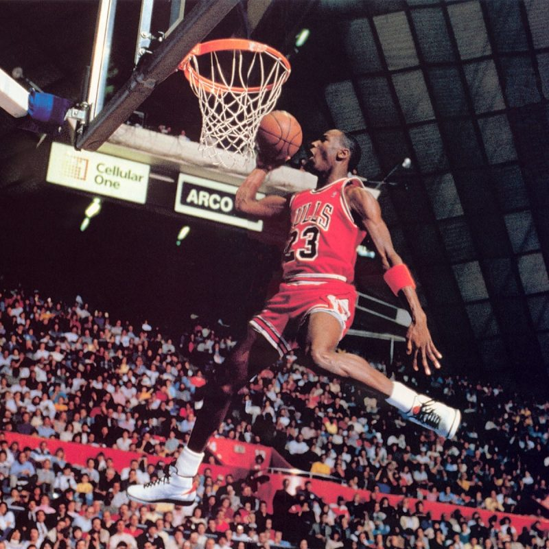 10 New Michael Jordan Wallpaper Dunk FULL HD 1920×1080 For PC Background 2021 free download michael jordan images michael jordan hd wallpaper and background 1 800x800