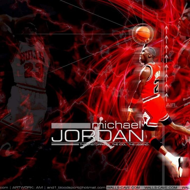 10 Top Cool Michael Jordan Pics FULL HD 1080p For PC Desktop 2020 free download michael jordan images michael jordan hd wallpaper and background 800x800