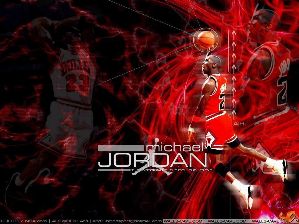 michael jordan images michael jordan hd wallpaper and background