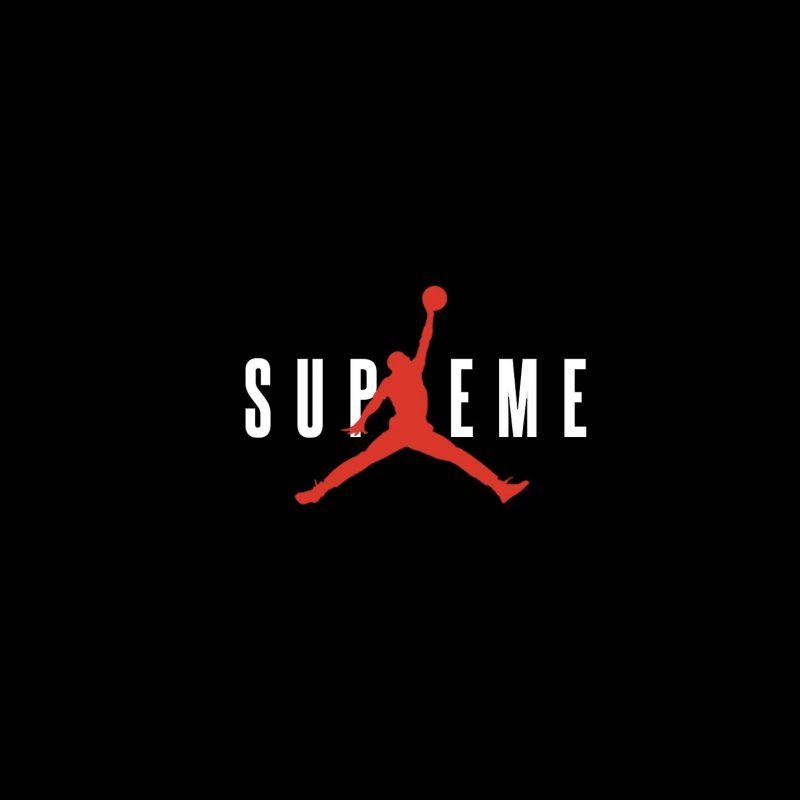 low priced ae027 4fe72 10 Top Air Jordan Logo Wallpaper FULL HD 1080p For PC Desktop 2018 free  download michael