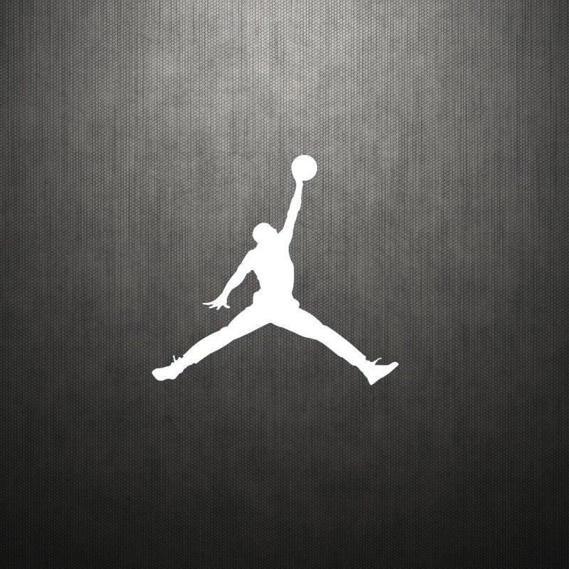 10 Most Popular Michael Jordan Logo Wallpaper FULL HD 1920×1080 For PC Background 2018 free download michael jordan logo wallpaper wallpaper wiki 800x800