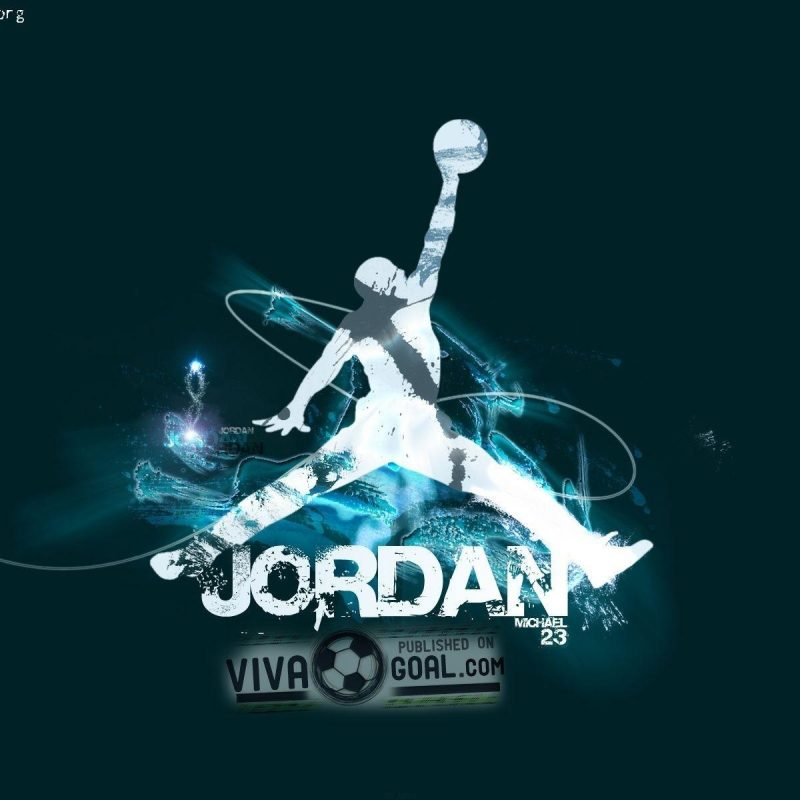 10 Best Jordan Logo Wallpaper Hd FULL HD 1920×1080 For PC Background 2018 free download michael jordan logo wallpapers wallpaper cave 2 800x800