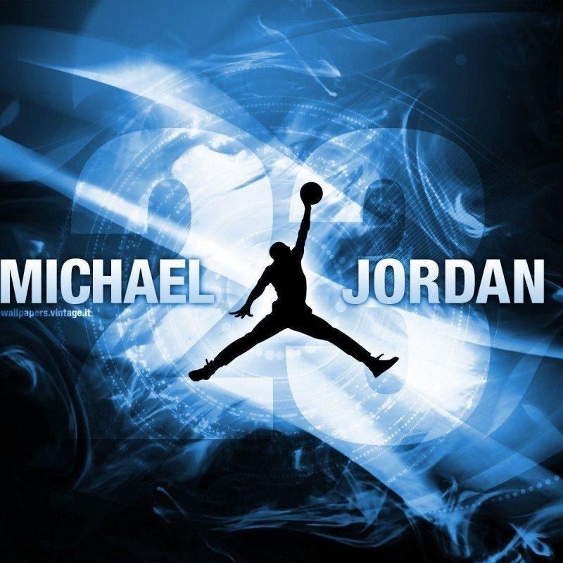 10 Most Popular Michael Jordan Logo Wallpaper FULL HD 1920×1080 For PC Background 2018 free download michael jordan logo wallpapers wallpaper cave 800x800
