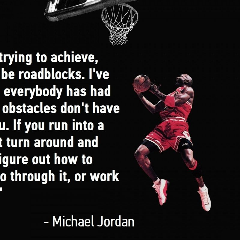 10 New Michael Jordan Wallpaper Quotes FULL HD 1080p For PC Background 2018 free download michael jordan quote hd wallpapers free download pixelstalk 800x800
