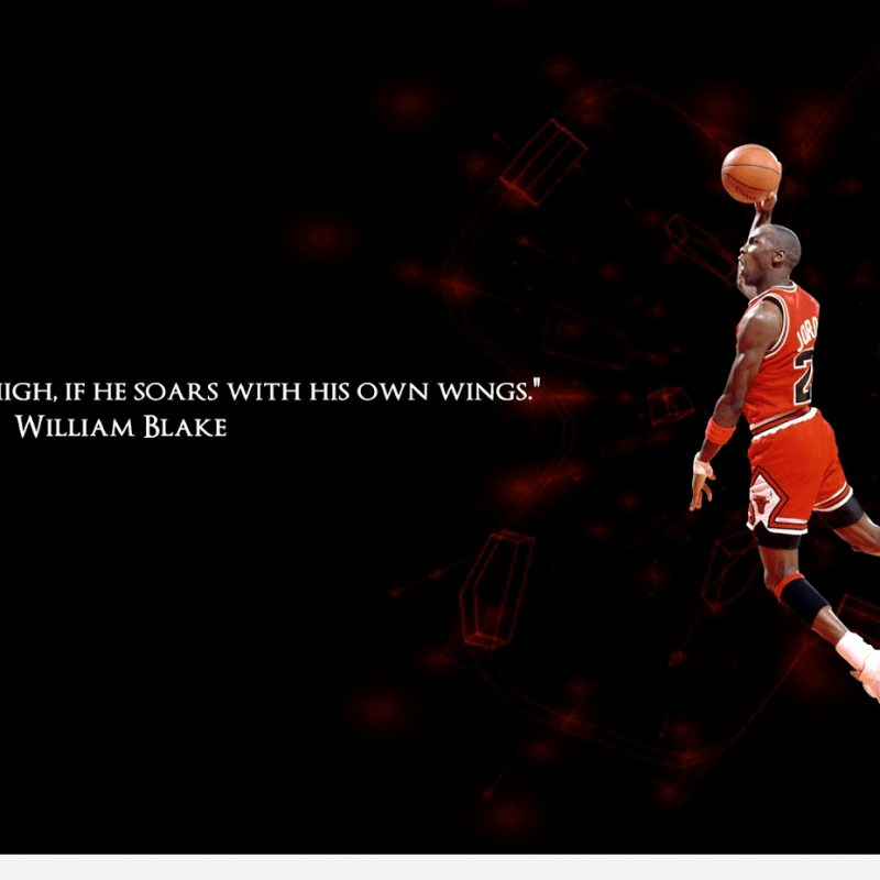 10 Most Popular Michael Jordan Quotes Wallpaper FULL HD 1080p For PC Desktop 2018 free download michael jordan quote wallpapers wallpaper cave 800x800