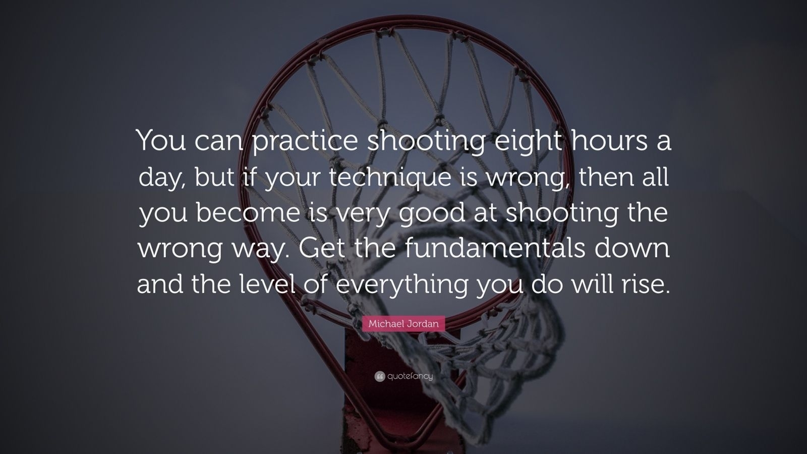 michael jordan quotes (100 wallpapers) - quotefancy