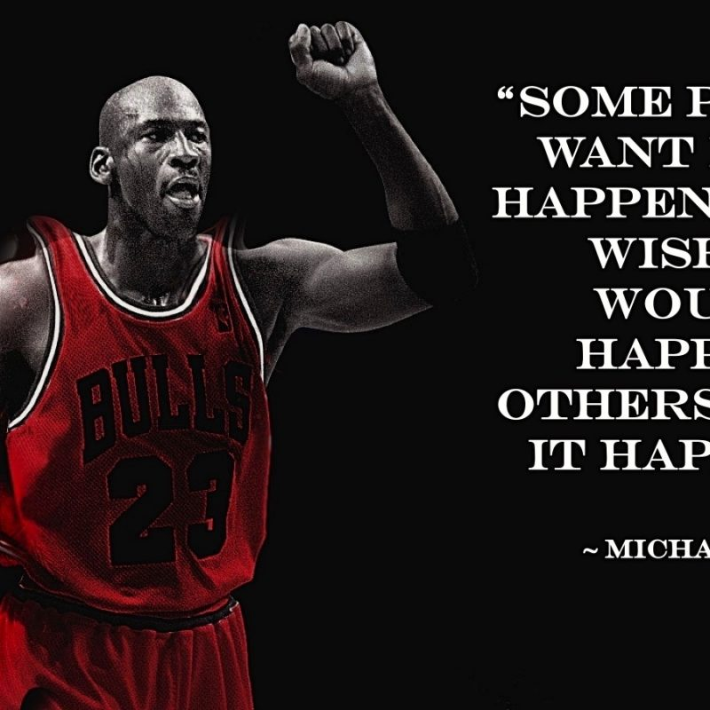 10 Most Popular Michael Jordan Quotes Wallpaper FULL HD 1080p For PC Desktop 2018 free download michael jordan quotes wallpaper high definition desktop wallpaper box 800x800