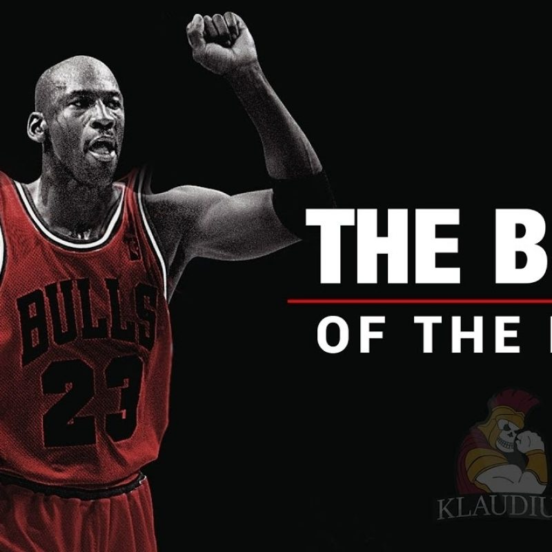 10 Most Popular Michael Jordan Cool Pics FULL HD 1080p For PC Background 2020 free download michael jordan the best of the best hd youtube 1 800x800