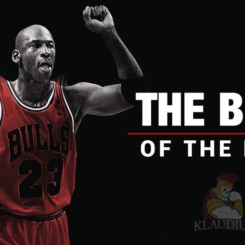 10 Most Popular Michael Jordan Images Hd FULL HD 1080p For PC Desktop 2021 free download michael jordan the best of the best hd youtube 800x800
