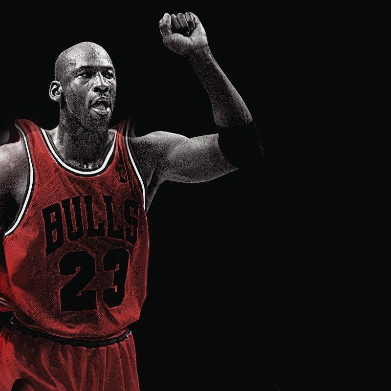 10 Top Wallpaper Of Michael Jordan FULL HD 1920×1080 For PC Desktop 2018 free download michael jordan wallpaper 5 wallpapercanyon home 800x800