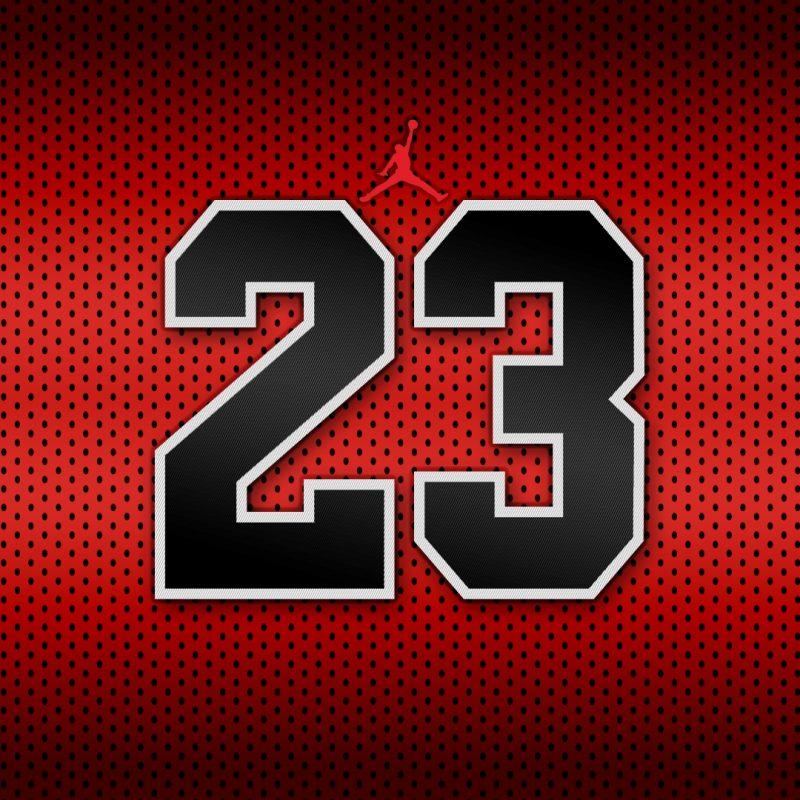10 Most Popular Michael Jordan Logo Wallpaper FULL HD 1920×1080 For PC Background 2018 free download michael jordan wallpaper desktop backgrounds free ololoshenka 800x800