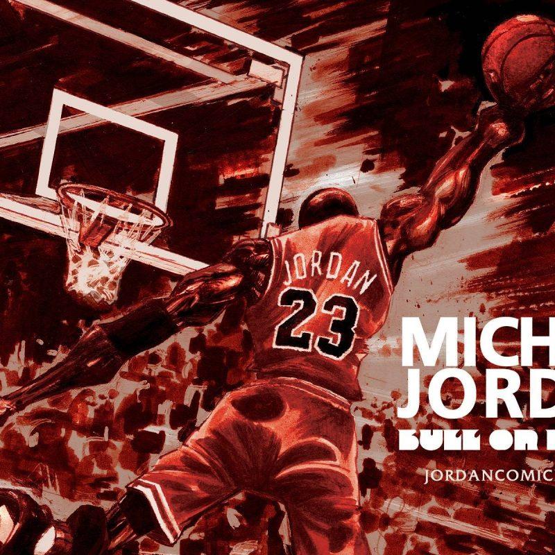 10 Top Wallpaper Of Michael Jordan FULL HD 1920×1080 For PC Desktop 2018 free download michael jordan wallpaper for android desktop wallpaper box 800x800
