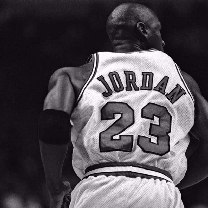 10 New Michael Jordan Hd Wallpaper FULL HD 1080p For PC Background 2018 free download michael jordan wallpaper hd for desktop iphone mobile 800x800