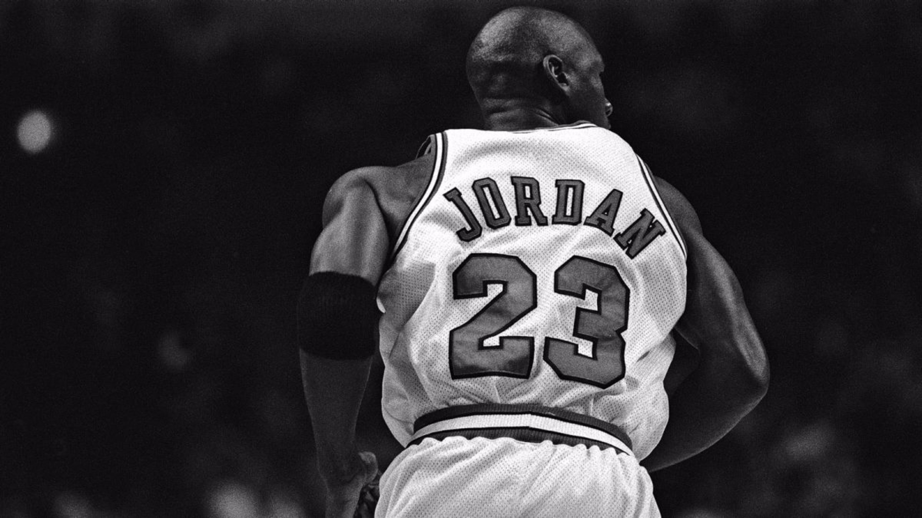 michael jordan wallpaper hd for desktop, iphone & mobile