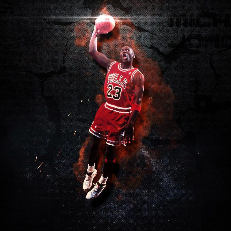 10 New Michael Jordan Wallpaper Hd FULL HD 1920×1080 For PC Background 2021 free download michael jordan wallpaper hd ololoshenka pinterest 800x800