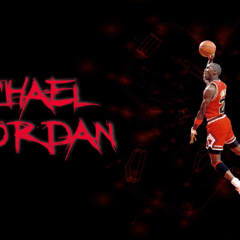 10 Most Popular Michael Jordan Logo Wallpaper FULL HD 1920×1080 For PC Background 2018 free download michael jordan wallpaper hd wallpaperhdzone 800x800