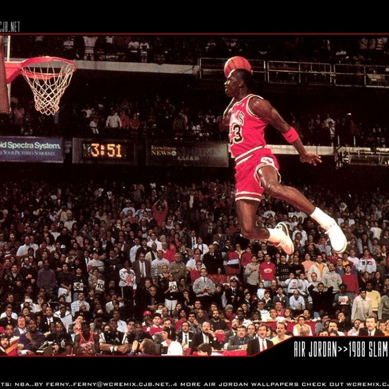 ab14d9e011346c 10 Most Popular Michael Jordan Dunk Hd FULL HD 1080p For PC Background 2018  free download