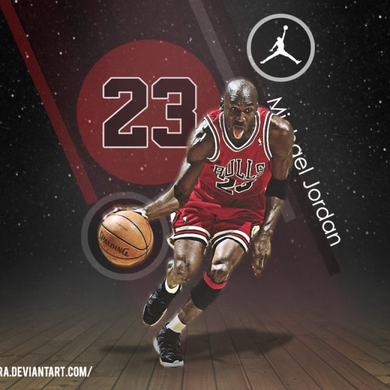 10 Most Popular Michael Jordan Cool Pics FULL HD 1080p For PC Background 2021 free download michael jordan wallpapermichaelherradura on deviantart 1 800x800