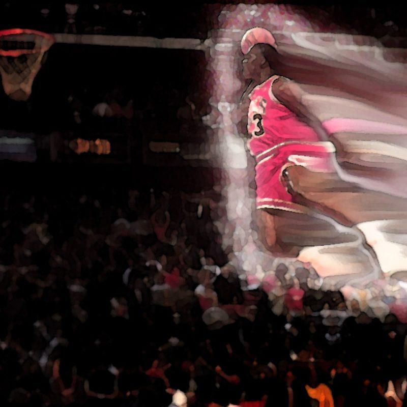 10 Most Popular Michael Jordan Dunk Wallpaper FULL HD 1080p For PC Desktop 2021 free download michael jordan wallpapers 1080p group 77 800x800