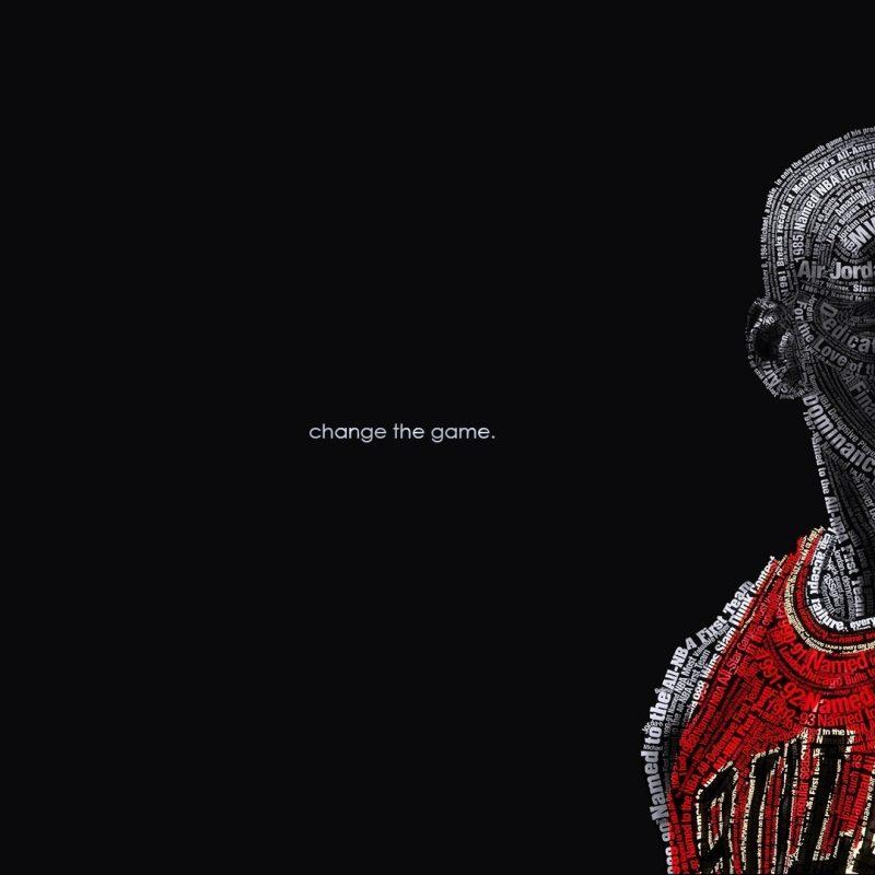 10 New Michael Jordan Wallpaper Hd FULL HD 1920×1080 For PC Background 2021 free download michael jordan wallpapers hd download free pixelstalk 2 800x800