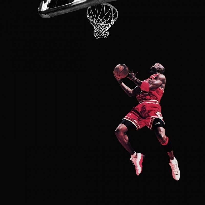 10 New Michael Jordan Wallpaper Dunk FULL HD 1920×1080 For PC Background 2021 free download michael jordan wallpapers hd download free pixelstalk 4 800x800