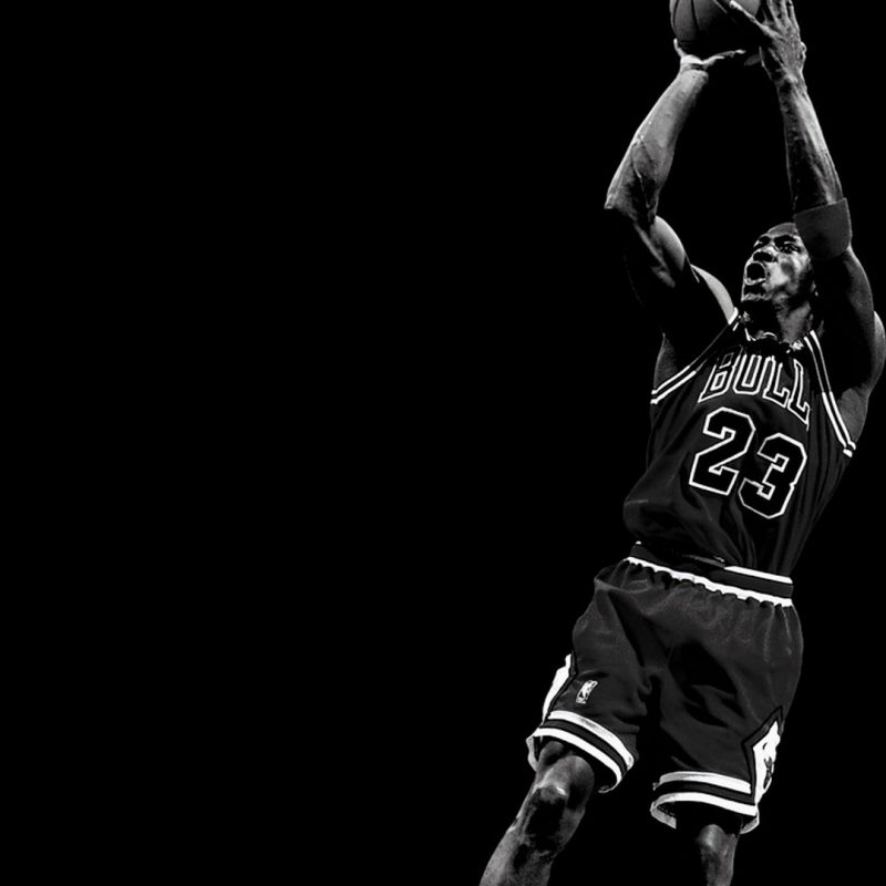 10 New Michael Jordan Hd Wallpaper FULL HD 1080p For PC Background 2018 free download michael jordan wallpapers hd download free pixelstalk 800x800